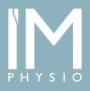 Physiotherapie und Haltungsgymnastik